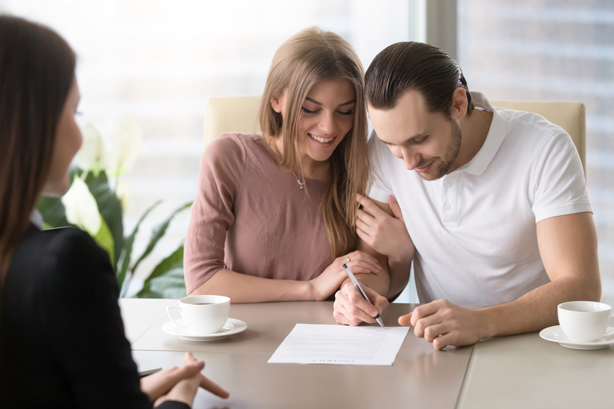 Pre-Nuptial Agreements, Post Marital Agreements and Post Judgment Matters