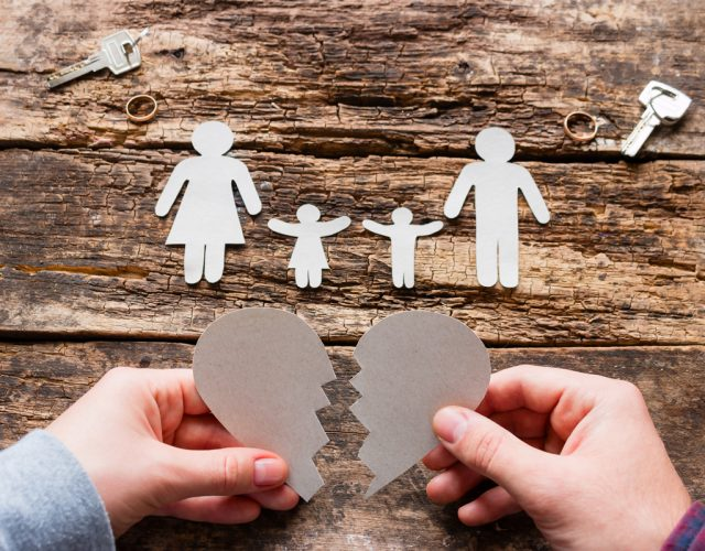 South Florida Child Support Attorney, Child Custody Attorney