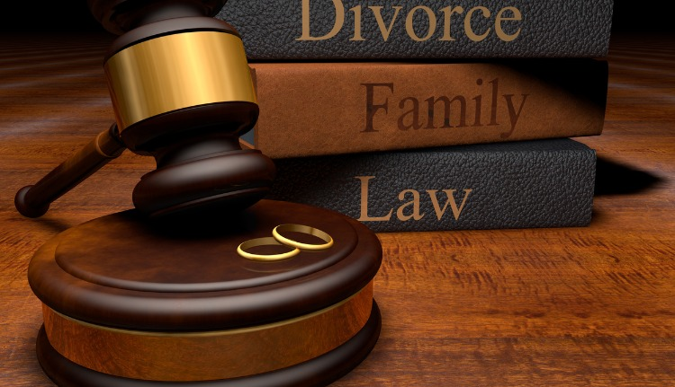 Divorce Attorney in South Florida