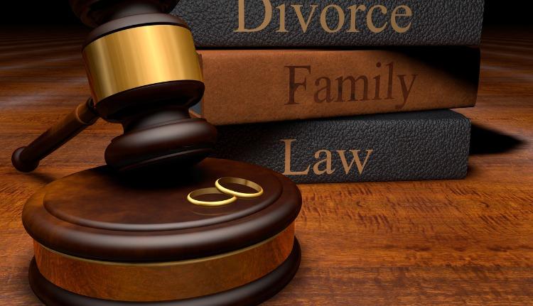 Divorce Attorney in South Florida