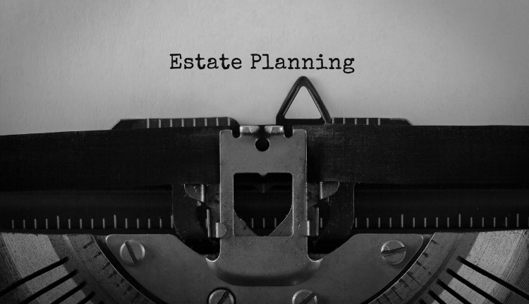 Estate Planning in South Florida